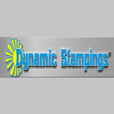 Dynamic Stampings Of North Carolina, Inc.