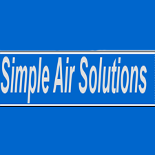 Simple Air Solutions, LLC