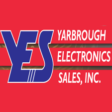 Yarbrough Electronics Sales, Inc.