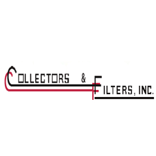 Collectors & Filters, Inc.