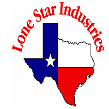Lone Star Industries