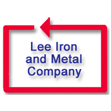 Lee Iron & Metal Co., Inc. in Sanford, NC. Corporate headquarters & wholesaler of scrap metal & recycled glass, paper & plastic.
