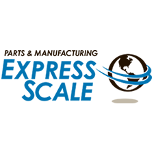 Express Scale Parts & Manufacturing