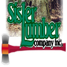 Sisler Lumber Co., Inc.