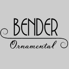 Bender Ornamental, Inc.