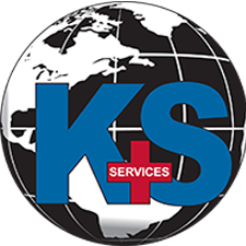 K+S Services, Inc. in Southgate, MI. Corporate headquarters & rebuilt, remanufactured & reconditioned electronic drives, controls, robotics & welders, including precision machining, electronics, mechanical assembly, hydraulics & repair.