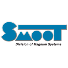 Magnum Systems, Inc. in Kansas City, KS. Pneumatic conveying systems & spare parts.
