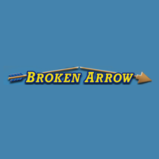 Broken Arrow Powder Coating, Inc.