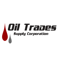 Oil Trades Supply Corp.