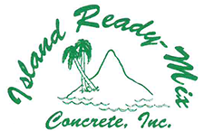 Island Ready-Mix Concrete, Inc.