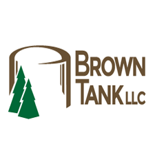 Brown Tank, LLC