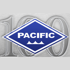 Pacific Machinery & Tool Steel Co.