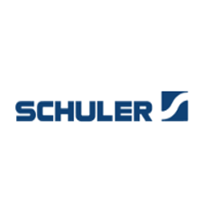 Schuler Incorporated