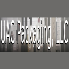 UAC Packaging, LLC