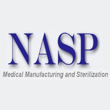 North American Sterilization & Packaging Company, Inc.