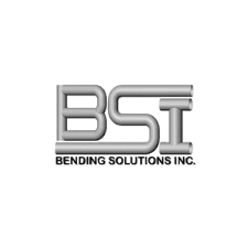 Bending Solutions Inc.