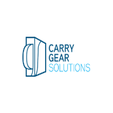 Carry Gear Solutions, LLC in Seattle, WA. Sporting goods bags.