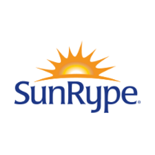 SunRype Products USA