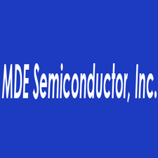 MDE Semiconductor, Inc.