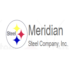 Meridian Steel Co., Inc.