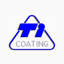 Ti-Coating, Inc. in Utica, MI. Physical & chemical vapor deposition tool coating service & equipment, including hydrogen fluoride vapor phase cleaning service & equipment.