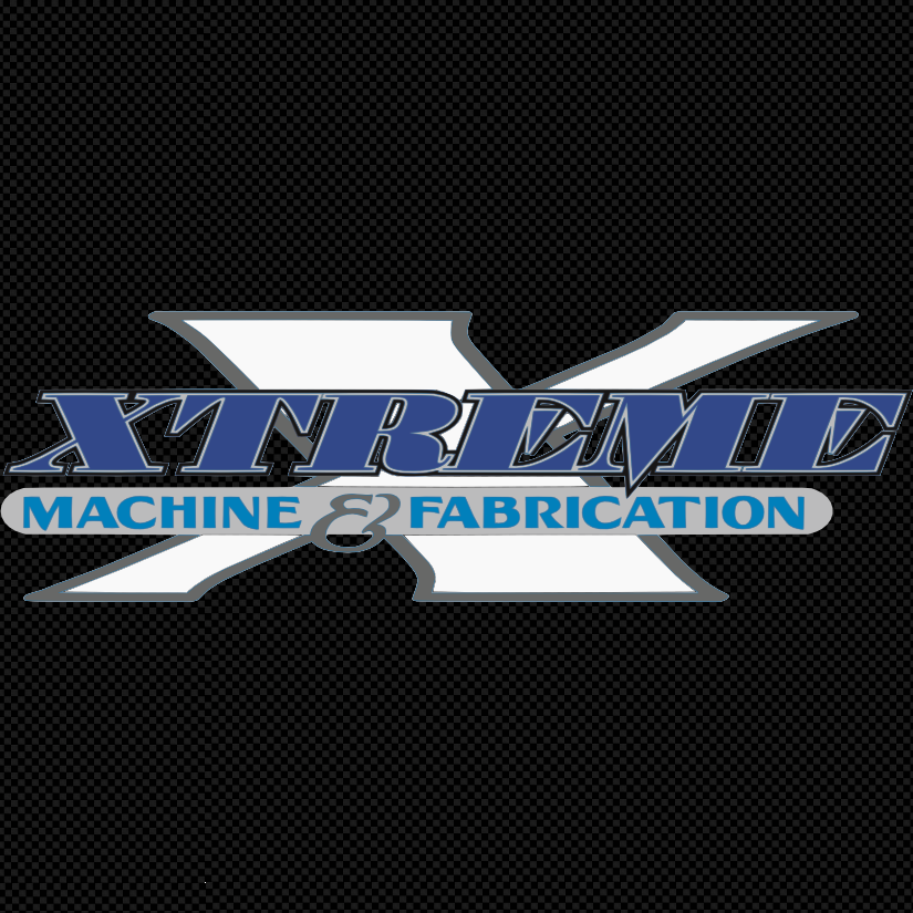 Xtreme Fab Works, LLC in Phoenix, AZ. Custom sheet metal fabrication & machine shop with lathes & mills.