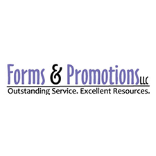 Forms & Promotions, LLC