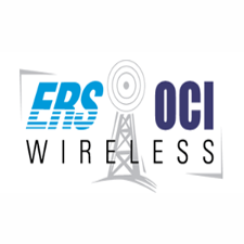 ERS-OCI Wireless