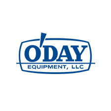 O'Day Tank & Steel, LLC