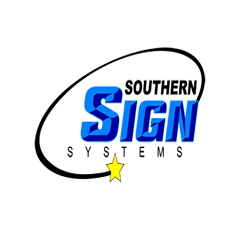 Southern Sign Systems, Inc.