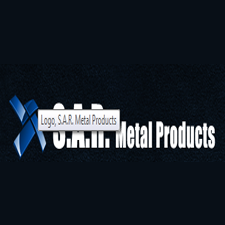 S.A.R. Metal Products