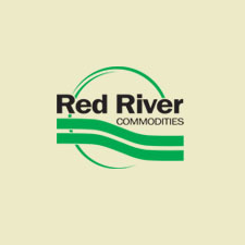 Red River Commodities, Inc.