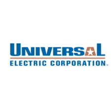 Universal Electric Corp.