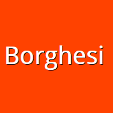Borghesi Building & Engineering Co., Inc.