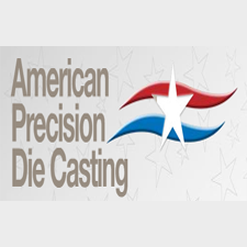 American Precision Die Casting
