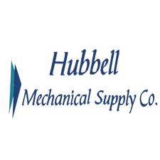 Hubbell Mechanical Supply Co.