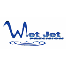 Wet Jet Precision, Inc.