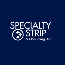 Specialty Strip & Oscillating, Inc.