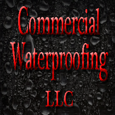 Commercial Waterproofing LLC