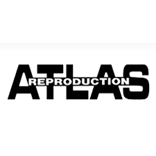 Atlas Reproduction, Inc.