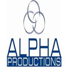 Alpha Productions Technologies