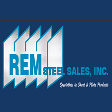 REM Steel Sales, Inc.