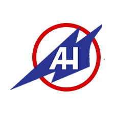 A & H Armature Works, Inc.