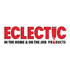 Eclectic Products, Inc. in Pineville, LA. Adhesives, wood fillers, spackle & epoxy.