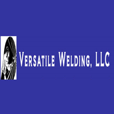 Versatile Welding Group, LLC