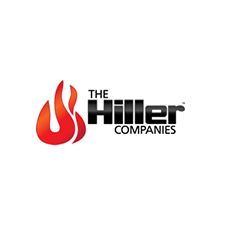 Hiller, Herbert S. in Harahan, LA. Fire & safety products, including fire & combustible & toxic gas detection & suppression & sprinkler systems for the marine, industrial & commercial industries.