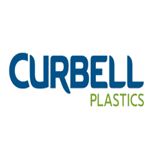 Curbell Plastics, Inc. in Fife, WA. Plastic & CNC machining & distributor of plastics, including acrylic, polycarbonate, HDPE, UHMW, nylon & acetal.