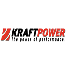 Kraft Power Corp.