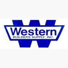 Western Builders Supply, Inc. in Tacoma, WA. Wholesaler of hardware, including door locks & cabinet hardware.