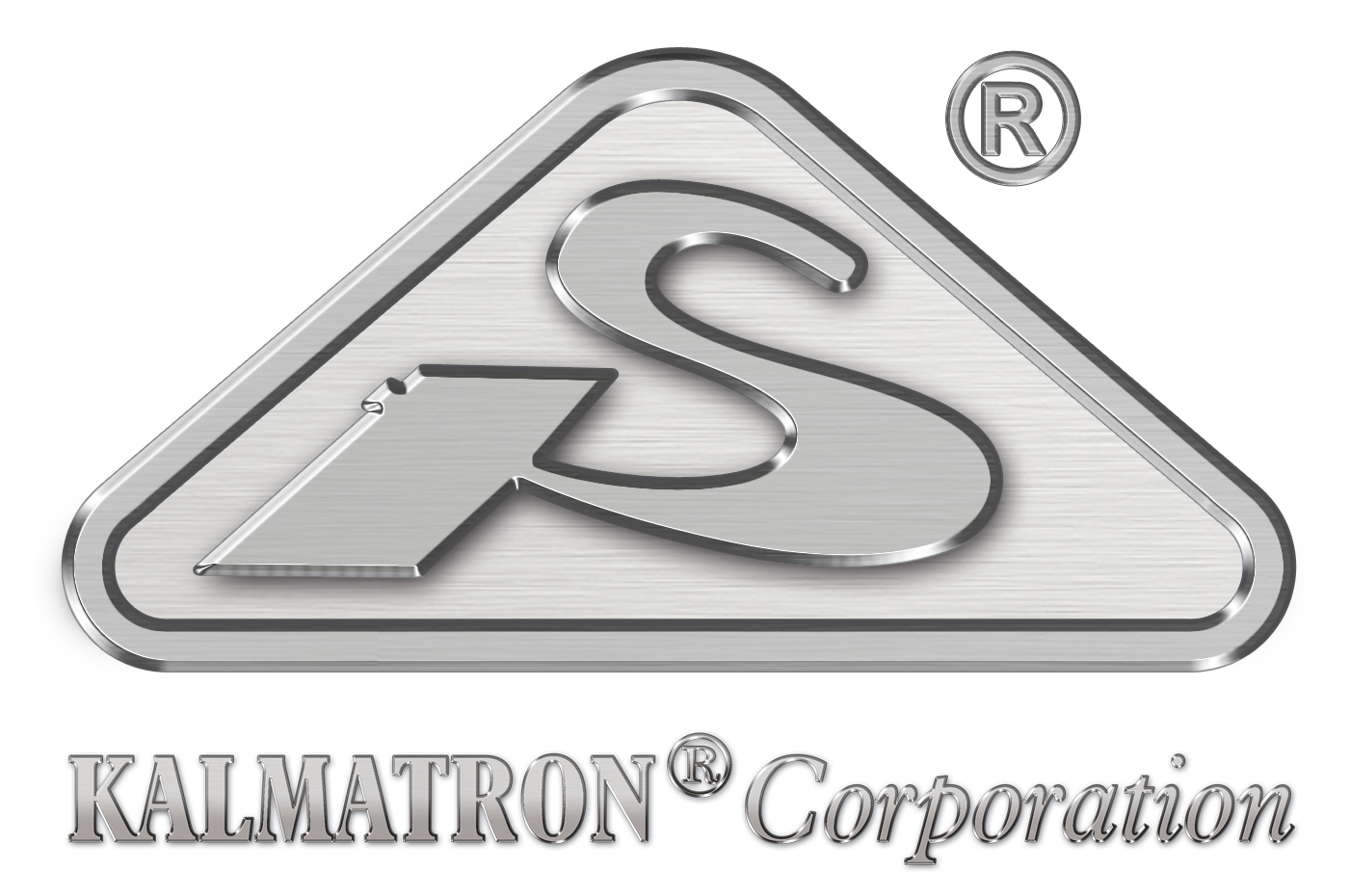 Kalmatron Corporation in South San Francisco, CA. Chemical admixtures for concrete, waterproof & corrosion resistance applications.